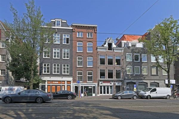 appartement te koop rozengracht 92 ii in amsterdam voor € 385.000 k.k.