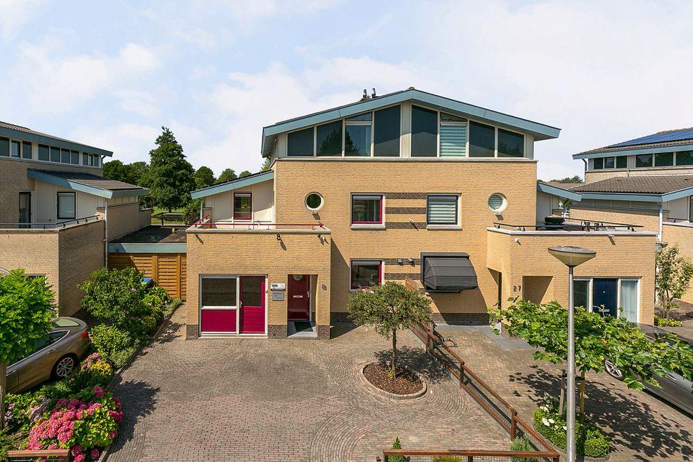 89a7a99ade4 Koopwoningen Spijkenisse – Huis te koop in Spijkenisse
