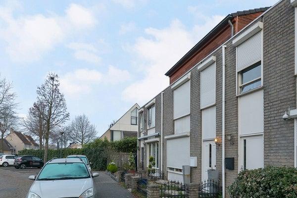 191d24e5766 Huis te koop Van Someren-Downerlaan 3 in Oosterhout voor € 275.000 k.k.