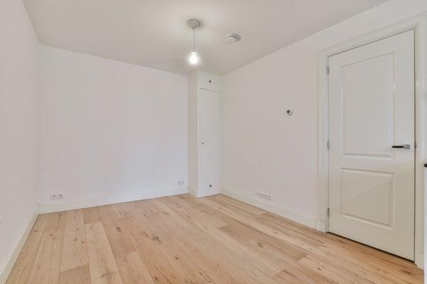 Apartment for rent: Da Costastraat, Amsterdam for €1,150 ...