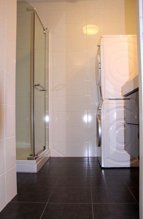 Appartement Te Huur Zeestraat 7 M18 In Noordwijkerhout Voor 701 Per Maand