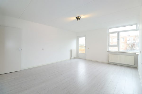 Apartment for rent: Cornelis Drebbelstraat, Amsterdam for ...