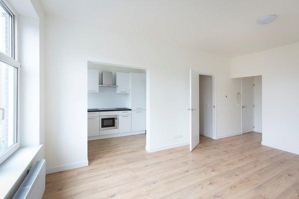 Rental Apartments Rotterdam
