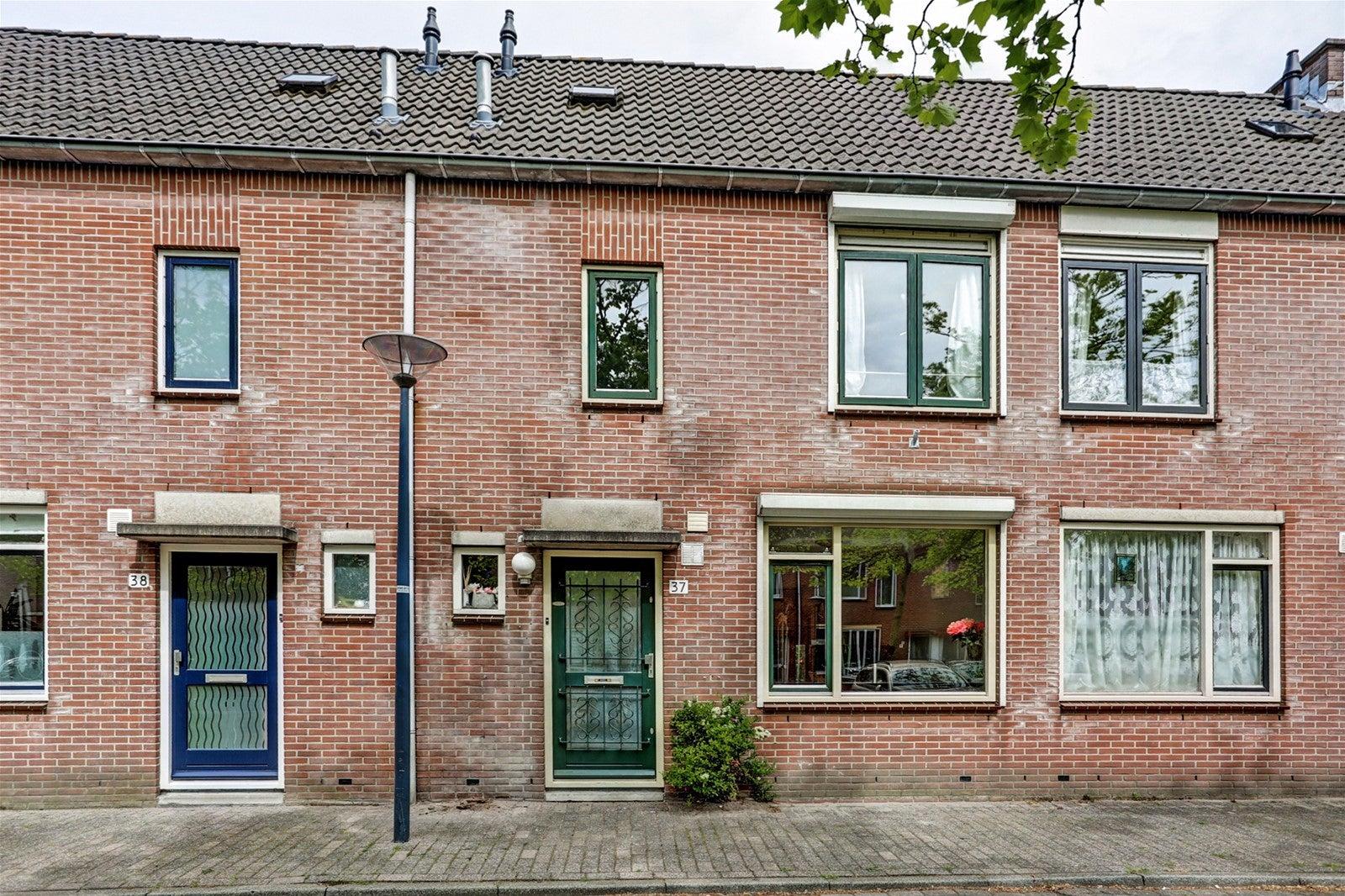 Koopwoningen Hoorn (gem. Hoorn) – Huis te koop in Hoorn (gem